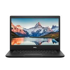 Laptop Dell Latitude 3400 (70200857) (i5 8265U/8GB RAM/1TBHDD/14 inch /Ubuntu),Laptop Dell Latitude 3400 (70200857) (i5 8265U/8GB RAM/1TBHDD/14  inch/Ubuntu)