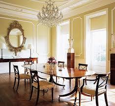 Design Ideas Dining Room Cool Inspiration Ideas