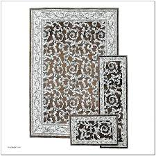 tuesday morning patio rugs area wool home round rug outdoor does tuesday morning patio rugs