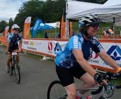 Rei Cycling Helmets Cycle Pro Bike