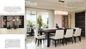 miami home decor interior design interior design
