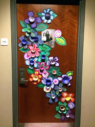cool door decorations.  Decorations Cool Door Decorations Decorating Ideas Charming Bedroom  Signs Flowers Astounding   Inside Cool Door Decorations I