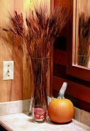large size design black goldfish bath accessories: fall bathroom decor twepics ideas on pinterest bath accessories bathrooms lowes bathroom vanity bathroom bathroom large size