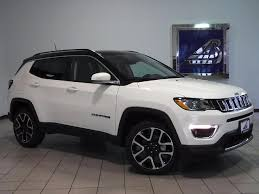 2018 jeep compass white.  white white clearcoat 2018 jeep compass for sale at bergstrom automotive  vin  3c4njdcb4jt132108 for jeep compass white