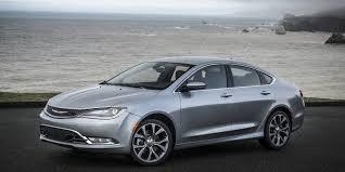 2018 chrysler 200c. Contemporary Chrysler Nearly 26000 Chrysler 200 From 2015 Sedans Are Being Called Back Because  Their 9speed On 2018 Chrysler 200c