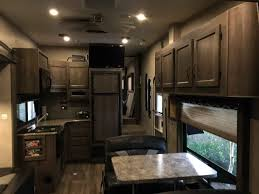 2016 used eclipse recreational vehicles atude 28sag toy hauler in california ca