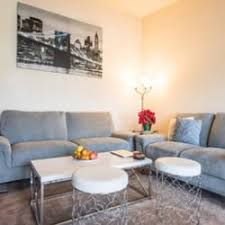 discount furniture stores los angeles. Photo Of Melrose Discount Furniture - Los Angeles, CA, United States Stores Angeles U