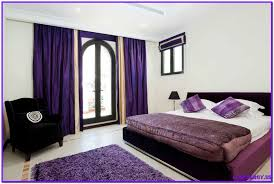 ideas for painting bedroom furniture. Full Size Of Bedroom:purple And Tan Bedroom Plum Purple Ideas Black Silver Large For Painting Furniture T