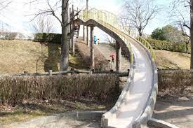 亀岡 運動 公園