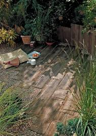 Small Picture The 25 best Pebble garden ideas on Pinterest Succulent