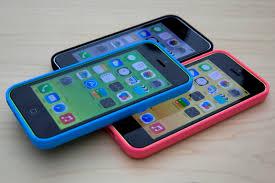 Iphone 5 5c 5s Comparison Chart Iphone 5c Vs Iphone 5s Vs Iphone 5 Ndtv Gadgets360 Com