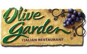 Olive Garden Logo - Melaleuca Field