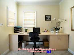office wall colors ideas. Wonderful Colors Gallery Of Paint Color Ideas For Home Office Wall Colors Delightful  Prestigious 11 Inside N