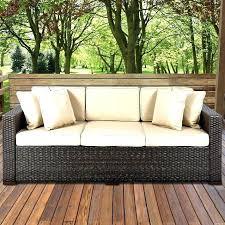 target outdoor loveseat cushions indoor wicker cushions pillow perfect outdoor cushion jungle taupe home design 3d