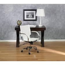 white vinyl office chair. design photograph for white vinyl office chair 95 modern trinidad