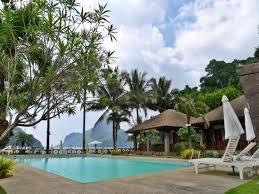 special rates on el nido garden beach resort palawan read real guest reviews