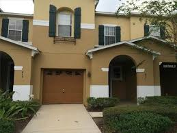 foreclosure home 473 penny royal pl oviedo florida 32765