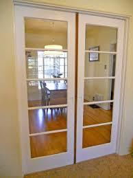 interior sliding pocket french doors. 100 Interior Pocket French Doors Sliding Do I