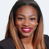 Bridgette Smith-Lawson is running for Fort Bend County Attorney. Learn more  about their experience, view issue stances and more!