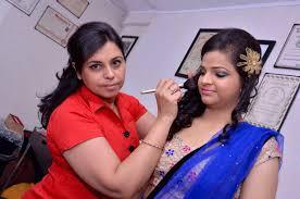makeup artist in south delhi bridal makeup artist in south delhi party makeup artist