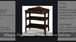 solid wood furniture san go solana beach ca 92075 call 858 794 0003 now nativa interiors