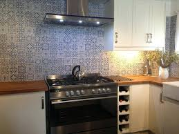 glass kitchen tiles. Kitchen Tiles Architecture Tile Patterned Wall Ideas Within S Designs 2 Ceramic Glass Pinterest
