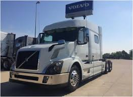 2018 volvo 730. simple 730 2018 volvo vnl64t730 sleeper truck dallas tx inside volvo 730