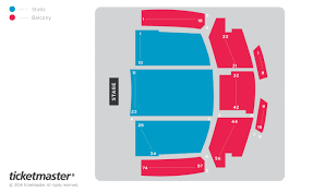 Chatham Central Theatre Kent Tickets Schedule Seating
