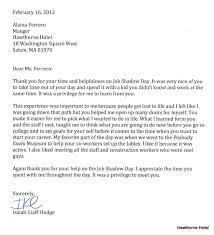 Job Thank You Note Hvac Cover Letter Sample Hvac Cover Letter Sample