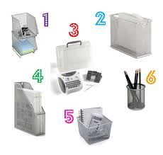 architect office supplies. Discount Cheap Office Supplies Architect