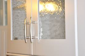 but actually mimic the original look of the glass available for doors armoires kitchen cabinets and even windows in variable levels of seeded looks