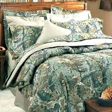 camouflage bed set queen queen comforter comforter set twin comforter set queen queen bedding set twin camouflage bed