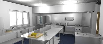 Design A Commercial Kitchen What To Consider When Designing Your Commercial Kitchen The