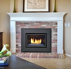how to replace gas fireplace insert gas fireplace inserts modern gas burning inserts fort replace gas fireplace insert replace gas fireplace with wood