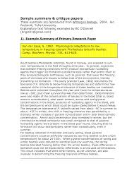 Resume Critique Free Beautiful Free Online Resume Critique Contemporary Entry Level 96
