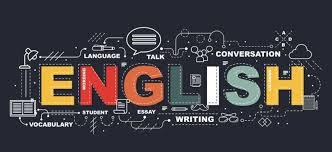 We did not find results for: Kunci Jawaban Quizizz Bahasa Inggris Kelas 9