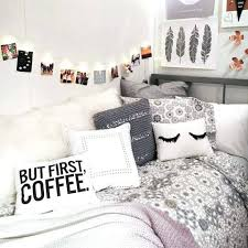 room decorating ideas for boy and girl a teens teenage wall decor teen best on 1