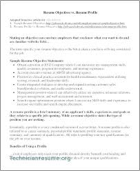 Objective Statement For Administrative Assistant Resume Sample Resume Objectives For Administrative Assistant