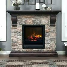 awesome electric fireplace stand best ideas on decor tv costco canada s
