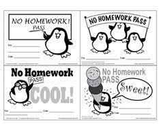 example outline an essay job skills