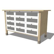 ikea varde cabinets