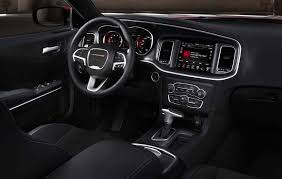 2018 dodge challenger interior. interesting 2018 2018 dodge charger exterior pictures u0026 interior changes on dodge challenger interior 8