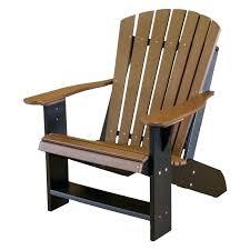 adirondack chairs canada recycled plastic chairs 2 chair a s adirondack canada crp adirondack chairs canada