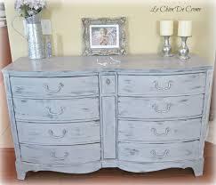 blue shabby chic furniture. Target Shabby Chic Dresser 72 Best Paris Images On Pinterest Blue Furniture I