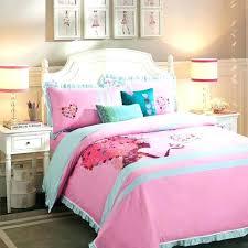Modern teen bedding Modern Girl Pink Bedding Girls Teen Luxury Home Improvement Contractor License Shows On Netflix Teenager Bed Contemporrary Home Design Images Econobeadinfo Modern Teen Bedding Aaronjosephco