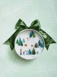 Design Craft 45 Easy Diy Christmas Decorations 2019 Homemade Holiday
