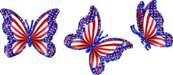 Image result for clipart 4th of july