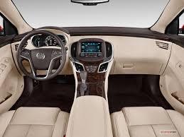buick 2015 interior. 2015 buick lacrosse dashboard interior us news best cars u0026 world report