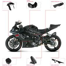 wiring diagram for a 2004 suzuki ls650 home design ideas 06 Gsxr 1000 Wiring Diagram 2006 gsxr 750 wiring diagram k 6 on 2006 images free download suzuki 06 gsxr 1000 wiring diagram