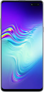 Verizon Bluetooth Compatibility Chart Samsung Galaxy S10 5g Enabled 256gb Majestic Black Verizon